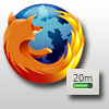 Firefox: Alten Download-Manager wiederherstellen