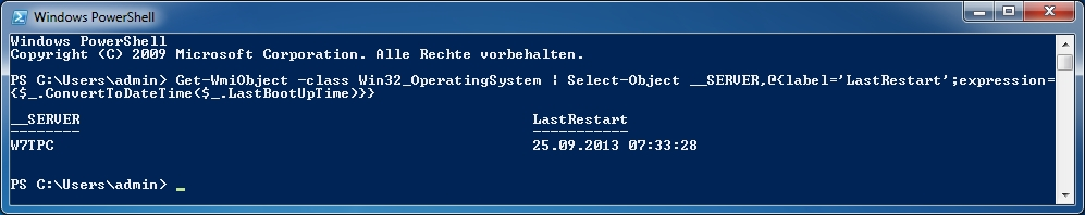 win-powershell_lastbootuptime