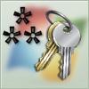 Windows Administrator/Benutzer-Passwort zurücksetzen/ändern