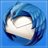 Mozilla Thunderbird: E-Mails richtig/komplett löschen (mbox)