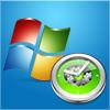 Windows 7: Testzeitraum verlängern